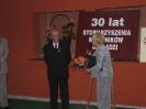 Obchody 30-lecia Stowarzyszenia