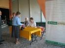 Obchody 30-lecia Stowarzyszenia Miłośników Czeladzi_9