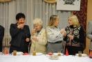 Wigilia Harcerski Krąg Seniorów 2013