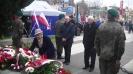Uroczyste obchody Dnia Niepodległości_6
