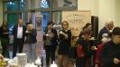 35-lecie istnienia Stowarzyszenia Miłośników Czeladzi