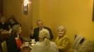 Obchody 120 rocznicy urodzin Marii Nogajowej