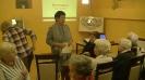 Obchody 120 rocznicy urodzin Marii Nogajowej_18