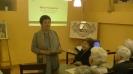 Obchody 120 rocznicy urodzin Marii Nogajowej_19