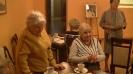 Obchody 120 rocznicy urodzin Marii Nogajowej_21