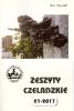 zeszyty_czel_21_1