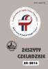 Zeszyty Czeladzkie 20-2016